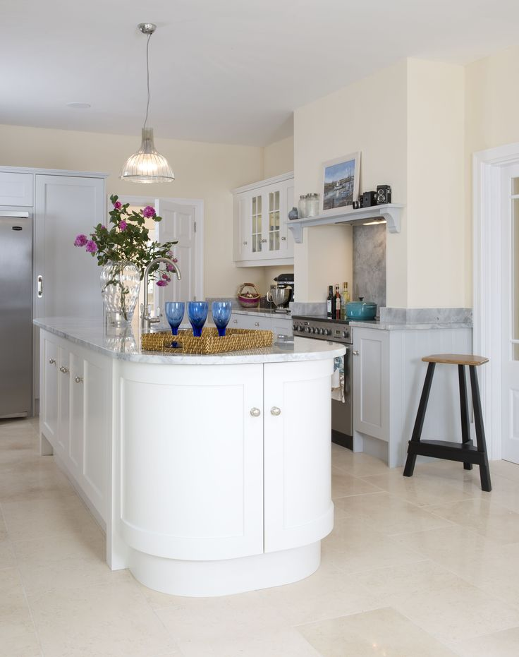 73 Best Images About White Kitchens On Pinterest White Shaker Kitchen Shaker Style And