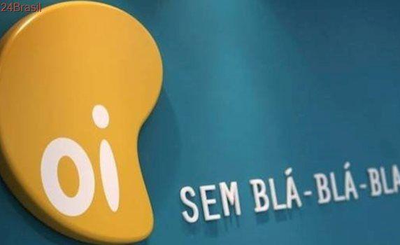 Oi lança plano de internet que dá acesso a canais pagos sem TV por assinatura