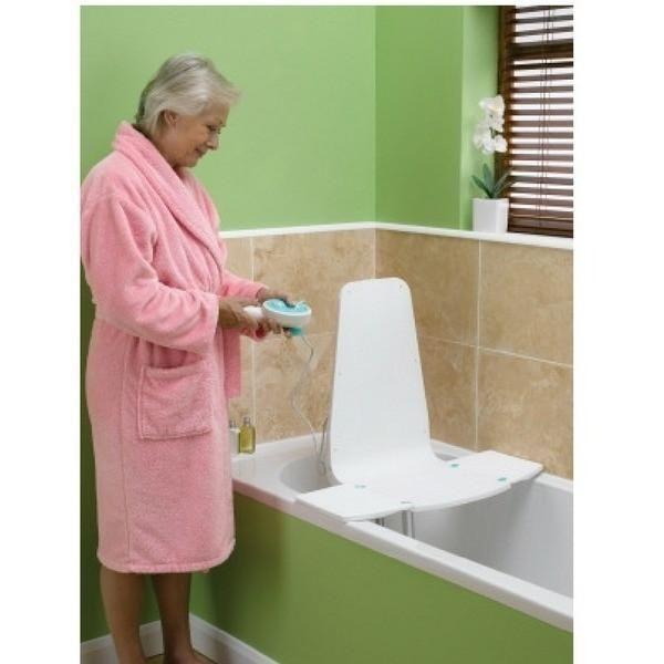 77 best bathroom safety images on Pinterest | Bathroom safety ...