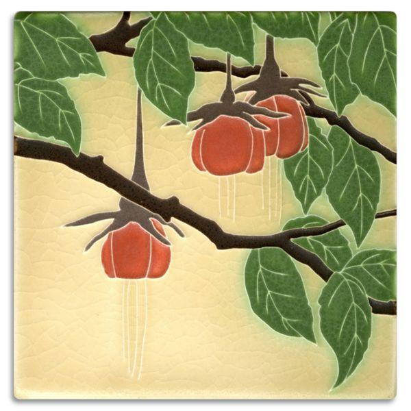 Les 562 meilleures images à propos de Tiles sur Pinterest - la maison de l artisan