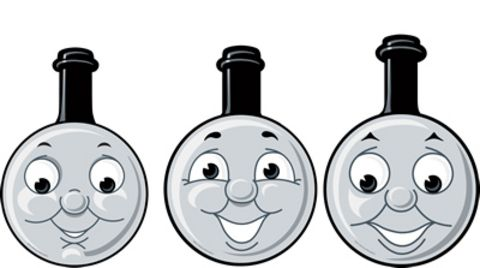 Face Templates For Party Props Thomas The Tank Engine