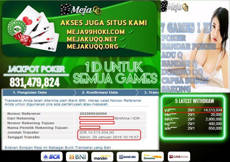 https://mejaqqblog.wordpress.com/2018/01/29/selamat-kemenangan-member-mejakuqq-14-juta-rupiah-di-game-bandarq-cekidot/
