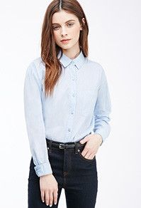 Tops   Forever 21 Canada