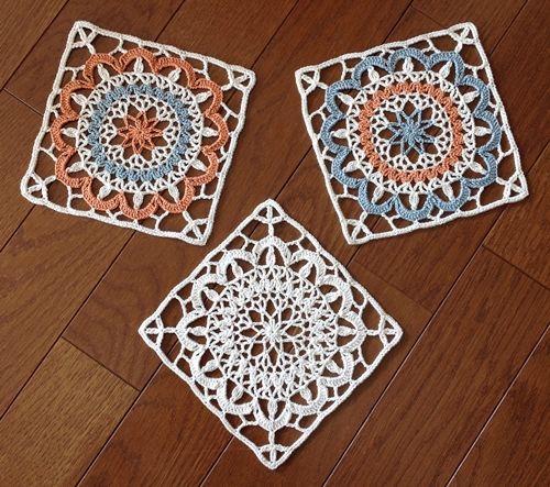 Felissimo Turkish Tile nº 11  Turkish-11-1.jpg
