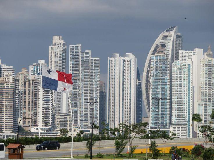 Deuda pública de Panamá sube 9% y alcanza US$23465 millones - AméricaEconomía.com