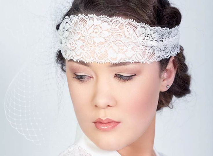 GSL Makeup - Melbourne makeup artist, wedding makeup artist, makeup artist, burlesque hair and makeup