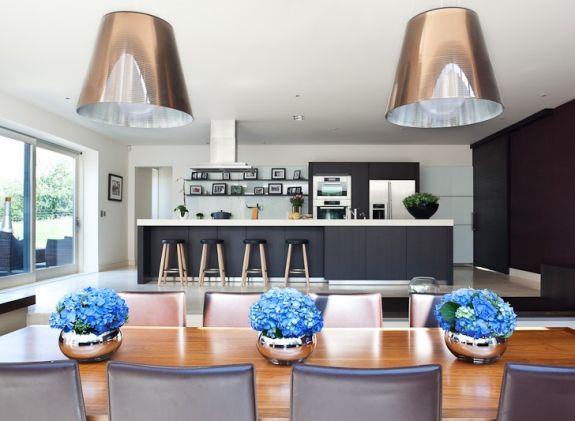 18 best ciemne kuchnie images on Pinterest Contemporary unit - bulthaup küchen abverkauf