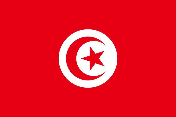 Liste der Nationalflaggen – Wikipedia