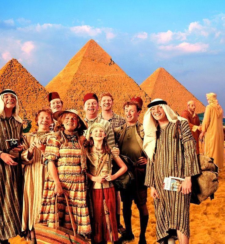 The Hardest Weasley Family Quiz You'll Ever Take http://www.buzzfeed.com/cupk57/the-hardest-weasley-family-quiz-youll-ever-take-1ttgt?utm_term=.qyOKr7o4A via @buzzfeeders