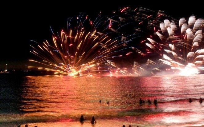 australia fireworks 2015 | Free Australia Day 2015 Events in Perth - Perth - by Judith W