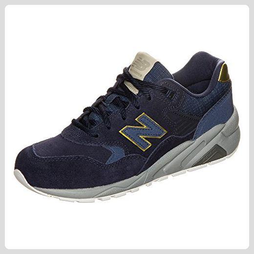 New Balance WRT580-JD-B Sneaker Damen 10.0 US - 41.5 EU - Sneakers für frauen (*Partner-Link)