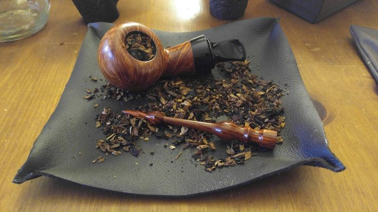 Man Cave Barber Dublin : Best images about pipes on pinterest pipe smoking