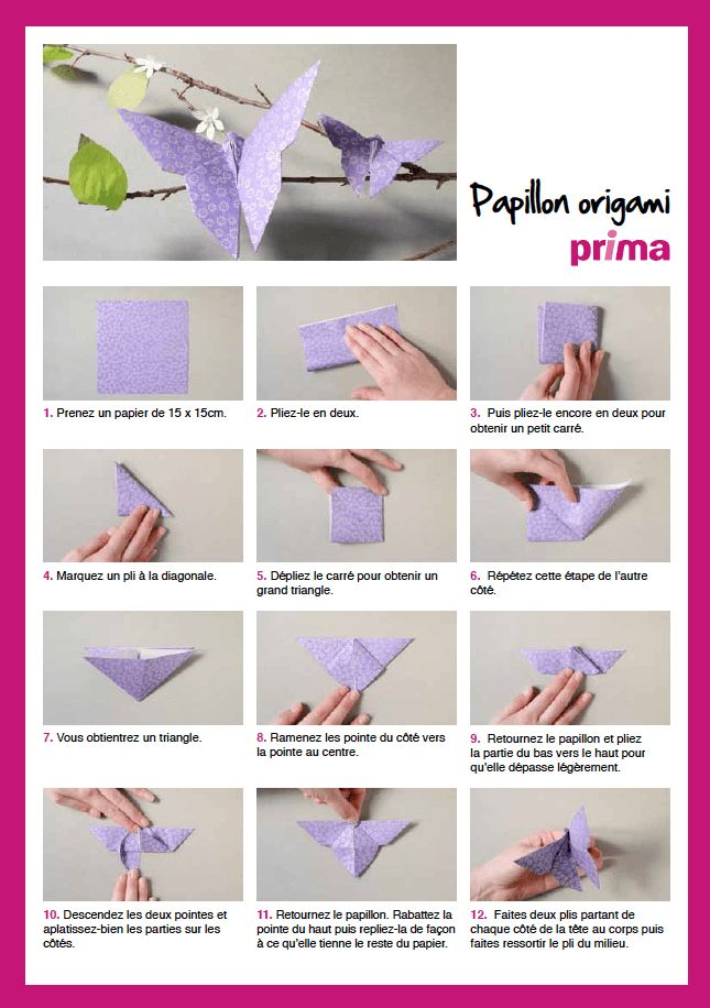 http://www.prima.fr/loisirs-creatifs/un-papillon-en-origami-en-etapes-a-telecharger/7912774/