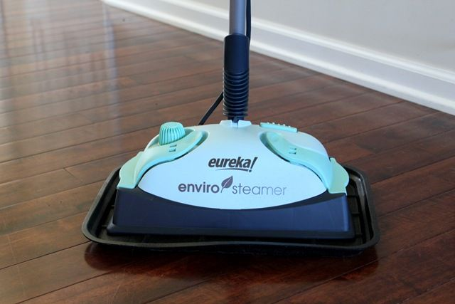 The 648 Best Floor Steam Cleaners Images On Pinterest Steam