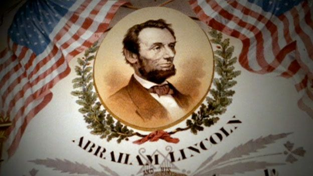 9/23/1862  Lincoln issues Emancipation Proclamation http://www.history.com/this-day-in-history/lincoln-issues-emancipation-proclamation?et_cid=80995228&et_rid=1213276648&linkid=http%3a%2f%2fwww.history.com%2fthis-day-in-history%2flincoln-issues-emancipation-proclamation