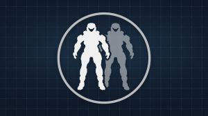 [Hologram] (Decoy) Idea: Remote Controlled Hologram via helmet rotation, tilt, and movement of the arms and hands.