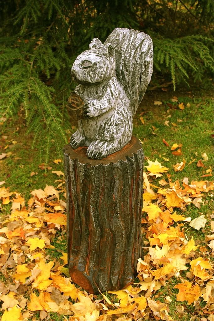 138 best images about chainsaw carving on Pinterest ...
