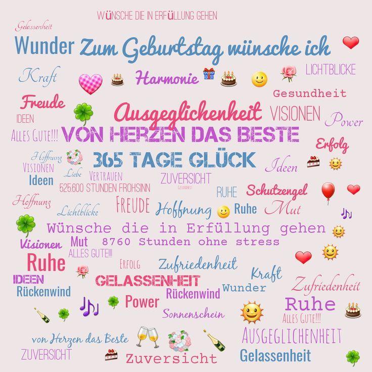 Pin By Berniece Davis S Blog On Geburtstag Birthday Cards For Mom Diy Birthday Gifts For Sister Happy Birthday Cards Printable