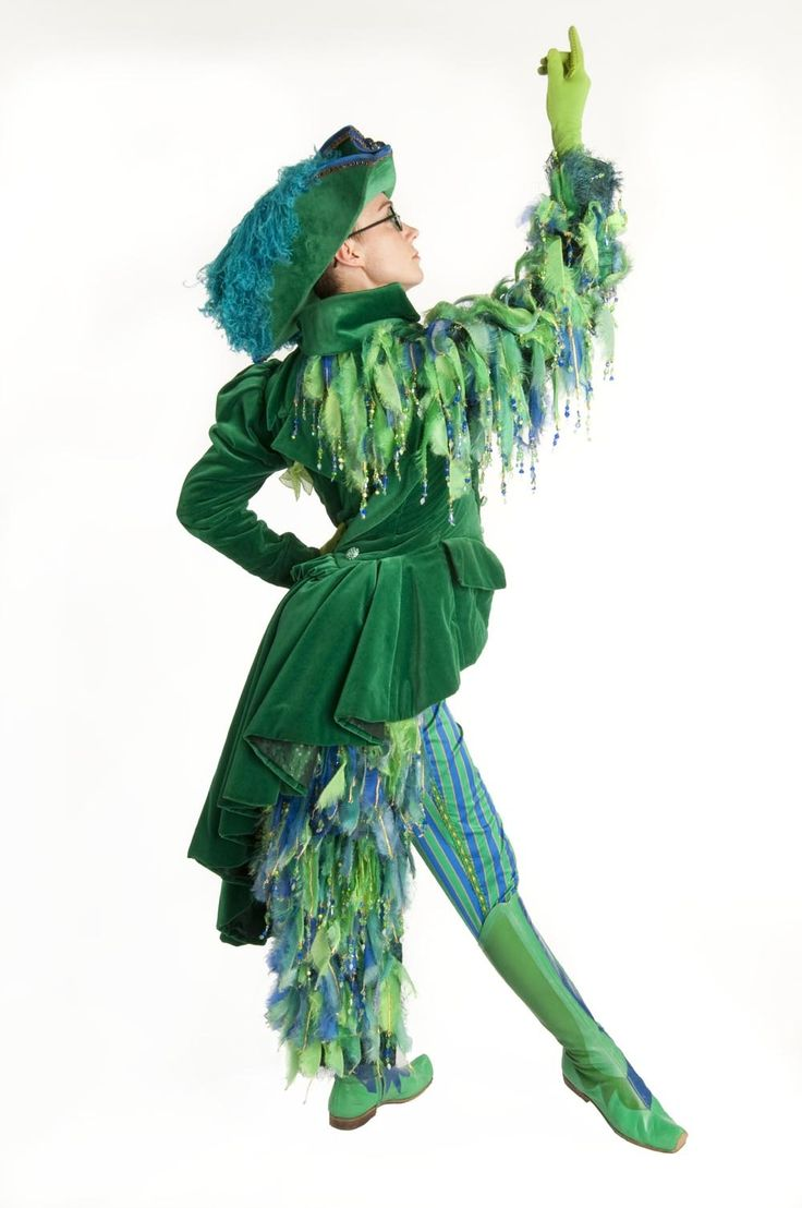 524 best wicked images on Pinterest | Wicked costumes, Theatre ...