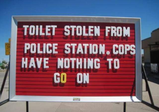 [Image: 4f669a0ce525e74a828cd2c29a4f0a00--police...oilets.jpg]