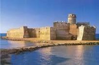 #Calabria – Nasce #UniCredit4Tourism per rilanciare turismo al Sud