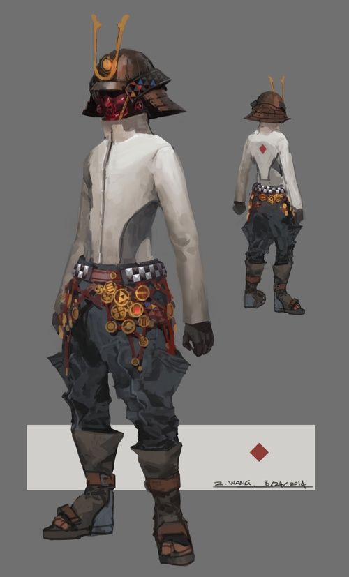 13 Best Images About Sunset Overdrive Fashion And Style Inspiration On Pinterest