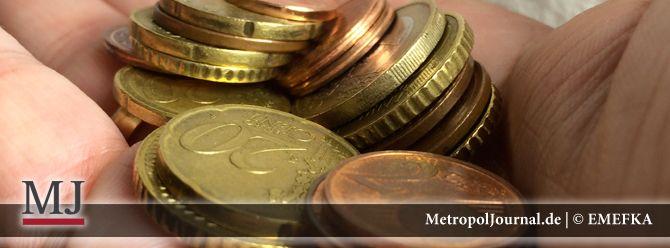 (AM) Weihnachtssammlung für den Bürgerhilfsfonds startet – OB Michael Cerny bittet um Unterstützunb - http://metropoljournal.de/metropol_nachrichten/landkreis-amberg-sulzbach/amberg-weihnachtssammlung-fuer-den-buergerhilfsfonds-startet-ob-michael-cerny-bittet-um-unterstuetzunb/