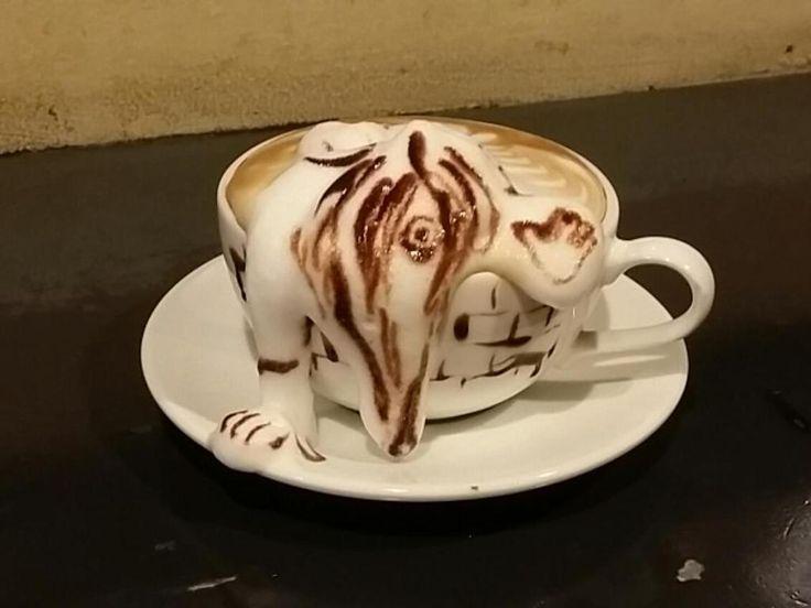Наврузом красивые, фото смешное кофе