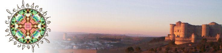 Caleidoscopio, Servicios Turísticos y Culturales te ofrece una amplia gama de rutas turísticas en Belmonte y en la provincia de Cuenca. Visitas muy especiales. Experiencias únicas donde el arte y la historia son los protagonistas.