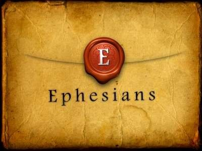 Ephesians Free Audio Commentary  This is a proven method of encouraging people to study the Bible systematically. All great spiritual movements among the people of God have come about through a revival of Bible study. It will make you an intelligent Christian (1 Peter 3:15). It will make you an instructed Christian (2 Timothy 3:16,17). It will make you an informed Christian (John 7:17).