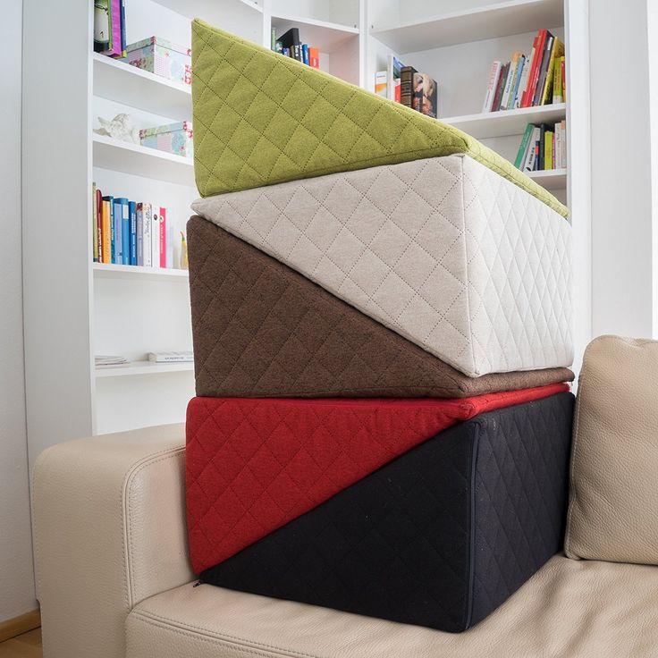 best 25+ amazon sofa ideas on pinterest   southwest decor, modern ... - Sofa Für Küche