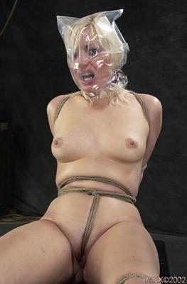Tara emory self facial