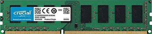 2GB Upgrade for a Dell OptiPlex 790 Mini Tower System (DDR3 PC3-12800, NON-ECC, )