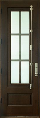 135 best Exterior Doors for Master images on Pinterest | Exterior ...