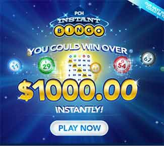 Firework Fortune Instant Win Games - Play it Now for Free