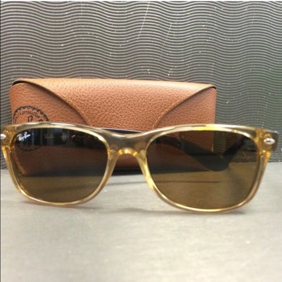 ray ban sunglasses discount online  1000+ ideas about Ray Ban Outlet on Pinterest
