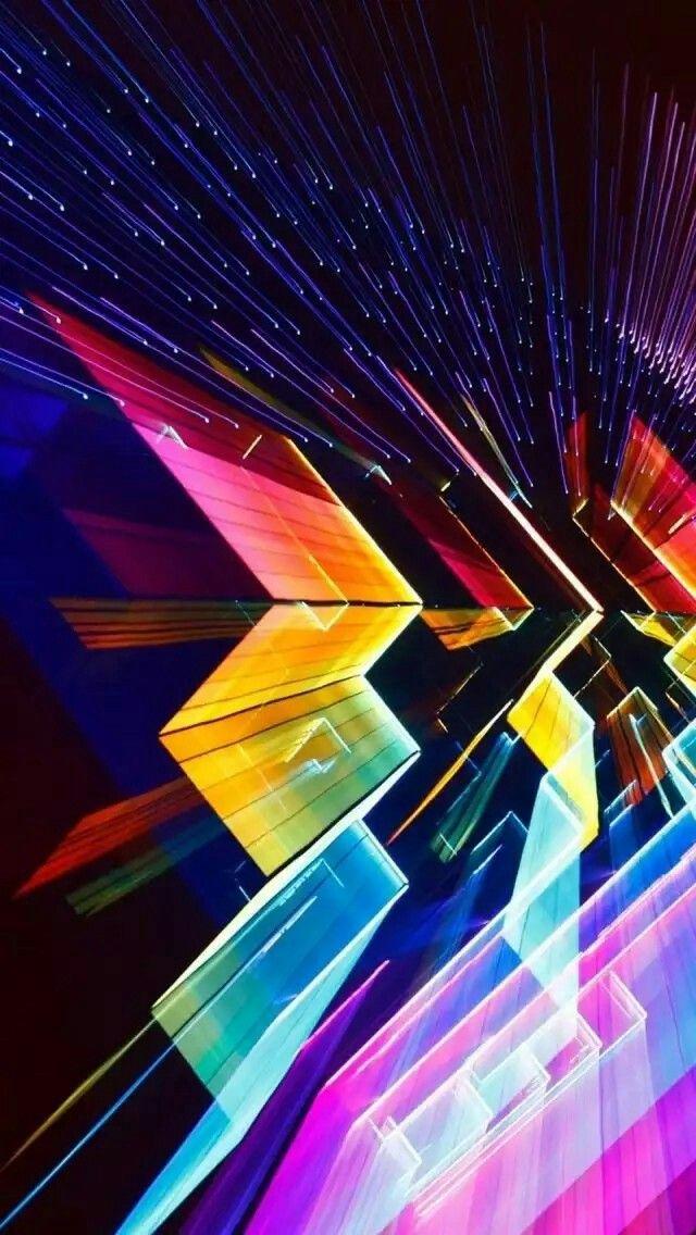 Best 25+ Neon wallpaper ideas on Pinterest | Neon, Iphone ...