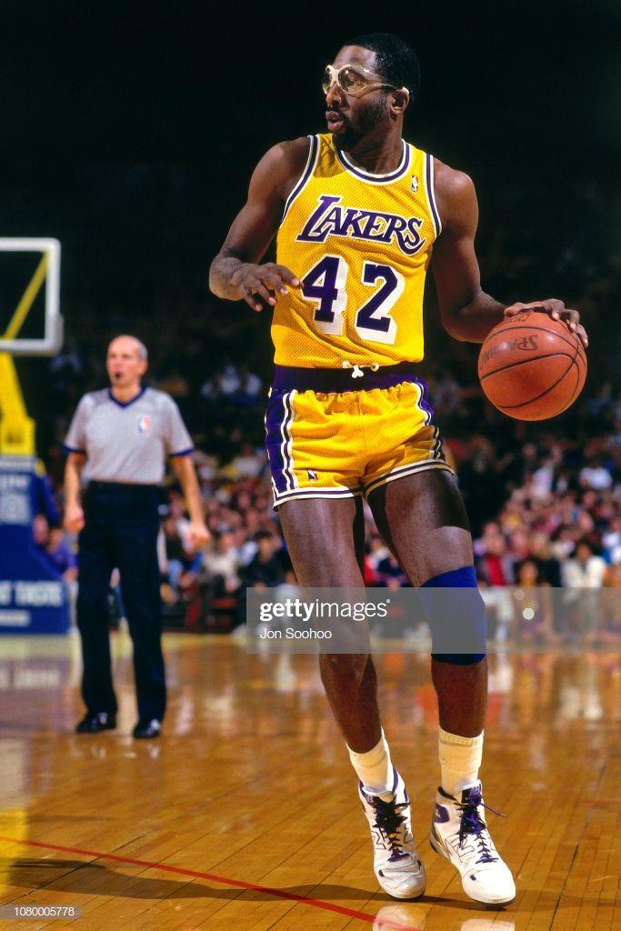 Pin By Qam Yasharahla On La Lakers Showtime Lakers Nba Stars James Worthy