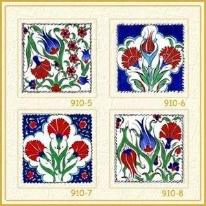 Turkish tile art,dekorasyon,restorasyon,çini dekoru,geleneksel iznik çinileri,osmanlı karo sanatı,geleneksel desenler,ev dekorasyonu,kurumsal mimari,kent mimarisi,çini karo,çini pano,kütahya çinileri,türk karo sanatı
