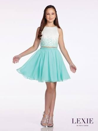 Graduation Picture Dresses Kids