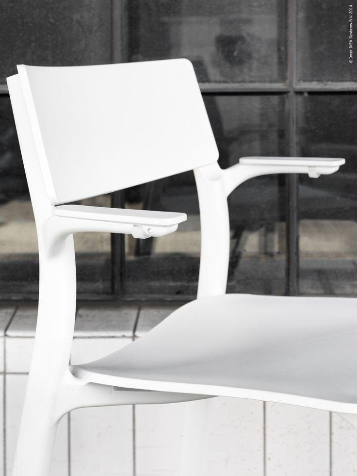 Oktobernyhet: JANINGE   Livet Hemma – IKEA