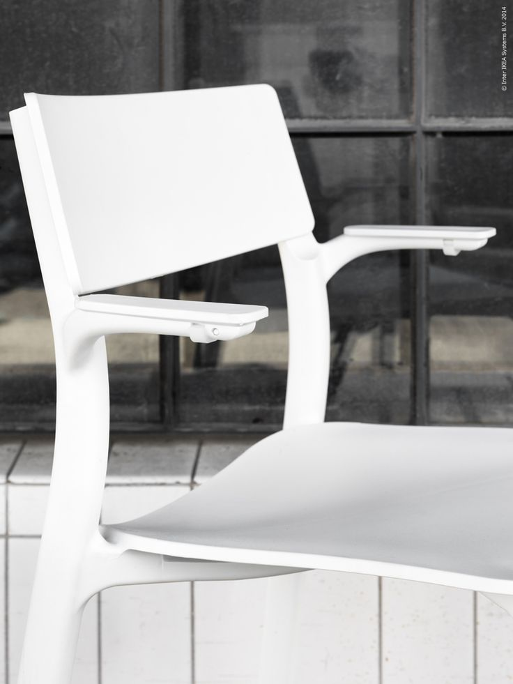 Oktobernyhet: JANINGE | Livet Hemma – IKEA