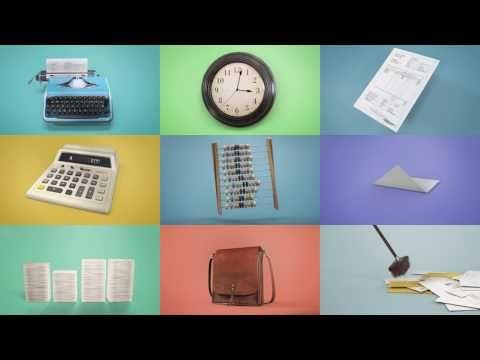 Kostenloses Rechnungsprogramm online Zervant