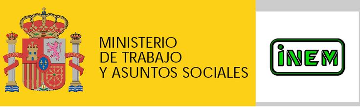 Sede Electrónica del Servicio Público de Empleo Estatal, atención al ciudadano.