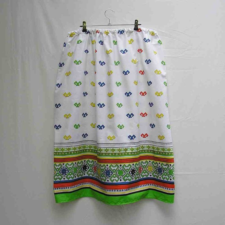 Plus size maxi Skirt, upcycled skirt, boho maxi, white red green blue yellow, 1x 2x 3x 4x skirt, AU 26 UK 24 Us 22, OOAK skirt one of a kind by Rethreading on Etsy