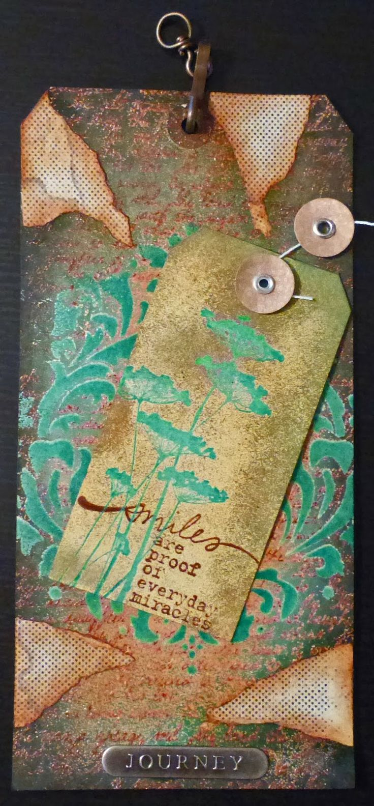 Mixed media paper crafting merry christmas card - 356 Best Cards Amp Tags From The Netherlands Images On