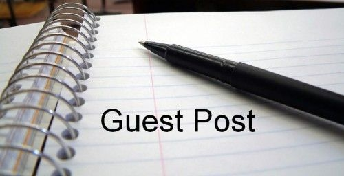 https://qualityguestposts.com/guest-posting-service