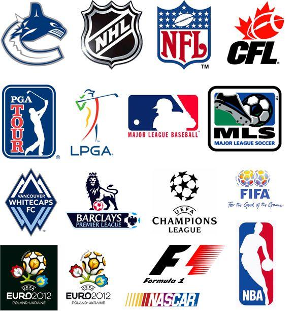sports logos - Google Search | Team Cowboy | Sports logo ...
