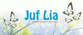Juf Lia :: juflia.yurls.net