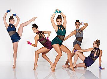 Kellé Company - Dance costumes, dancewear, dance clothes, dance apparel, Jazz…
